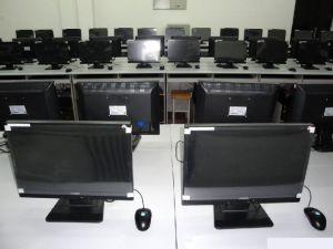西安回收办公电脑,二手电脑回收