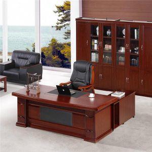 西安雁塔回收办公家具,办公桌椅,沙发茶几