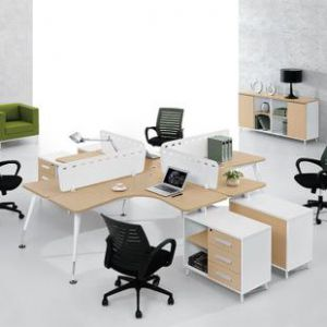西安回收大班台,培训桌椅,办公沙发茶几